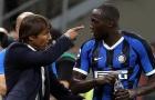 'Các hậu vệ tại Serie A sẽ rất vất vả khi đối mặt với Lukaku'