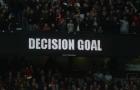 Đi ngược nguyên tắc, VAR tại Premier League đang biến trọng tài thành 'trò hề'