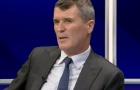 Huyền thoại hiến kế, Man Utd chi 135 triệu đón 'siêu tiền đạo' về Old Trafford