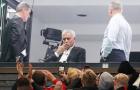 Mourinho: 'Nếu là Solskjaer, tôi sẽ rất tự hào vì Man Utd'