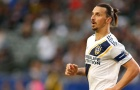 Ông lớn Serie A xác nhận gọi điện cho Ibrahimovic trong 24 giờ