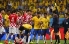 Bất ngờ! 2 cựu thần Real và Barca bị đá văng khỏi danh sách QBV!