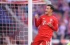 CEO Bayern thừa nhận 1 điều trong thương vụ chuyển nhượng của Philippe Coutinho