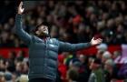 Liverpool dự Club World Cup, đá 4 trận trong 12 ngày