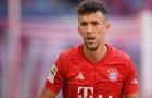 Rời Inter đến Bayern, Perisic mong muốn được 'đổi đời' tại Champions League