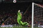 Thống kê Sheffield - Arsenal: Đừng đùa với người của Man Utd