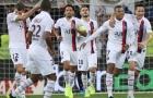 Dạo chơi trên đất Bỉ, Tuchel vẫn dành lời tôn trọng cho đối thủ