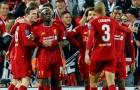 Điểm tin tối 23/10: 'Đó là cầu thủ M.U đẳng cấp nhất'; Liverpool sẽ lại vô địch C1