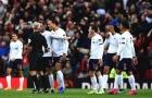 'Hút chết' trước Man Utd, Liverpool tạo ra 5 thay đổi để hủy diệt Genk?