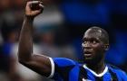 """Inter Milan """"đại chiến"""" Dortmund và đây là thông điệp của Lukaku"""
