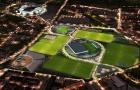 Lộ kế hoạch gần 300 triệu bảng của Man City