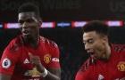 CĐV Man Utd: 'Cậu ta sắp trở lại ư? Chết tiệt!'