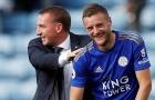 Nguy cho Big Six, Leicester City tham vọng, đã sẵn sàng chơi lớn