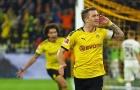 Vắng mặt ngôi sao số 1, sếp lớn Dortmund đưa ra lời thỉnh cầu