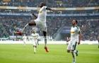 """Vì sao Man Utd mê mệt """"quái vật"""" trung tuyến 50 triệu từ Bundesliga?"""