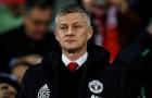 NÓNG! CLB TBN ra thông báo vụ bán đứt tân binh cho Man Utd