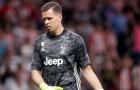 10 thủ môn có số trận giữ sạch lưới nhiều nhất Serie A 2019 - 2020: Bất ngờ với số 1
