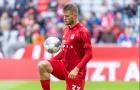 """Bayern """"rơi rụng"""" hàng thủ, đây là thời cơ để """"ngọc quý"""" 19 tuổi ra ánh sáng"""