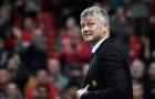 Đại chiến Manchester! Quỷ đỏ đấu Man City giật 'thần đồng' 10 triệu bảng