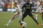Gọi 5 'chiến binh', Real quyết khiến La Liga và Châu Âu 'khóc hận'!