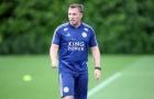 Lộ diện 2 mục tiêu của cựu vương Premier League: người cũ Chelsea và tuyển thủ Tam Sư