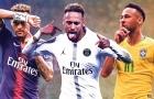 'Còng lưng' chăm sóc Neymar, HLV PSG lên tiếng đá đểu tuyển Brazil