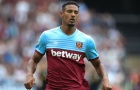 Tìm 'kế hoạch B' vụ Martinez, Barca nhắm tân binh Premier League
