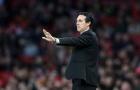 5 ứng viên thay Emery tại Arsenal: Mục tiêu Man Utd; 'Gã điên' xứ Cờ hoa