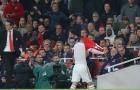 SỐC! Xhaka làm loạn, sao Arsenal tuyên bố 1 câu khó tin