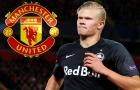 Chuyển nhượng 30/10: Nhà Glazers gây sốc, M.U đón 'Rooney 2.0'; Jose Mourinho chốt xong bến đỗ!