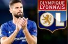 Đại gia nước Pháp có hành động, Man Utd sáng cửa chiêu mộ 'mãnh thú' vòng cấm