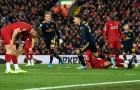 Luận Arsenal: Coi chừng mất vũ khí hạng nặng