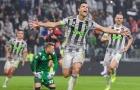 12 cầu thủ dẫn đầu danh sách ghi bàn tại Serie A 2019 - 2020: Lukaku thứ 3, Ronaldo thứ mấy?