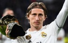 Quả bóng vàng 2018 và 9 hợp đồng miễn phí chất lượng nhất Hè 2020