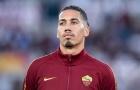Xác nhận! Man Utd chốt giá bán đứt Smalling cho Roma