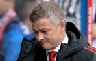 CĐV Man Utd phẫn nộ: 'Nhục nhã; Cút đi Solskjaer!'