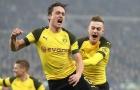 Chi 15 triệu, Liverpool đón 'ngọc báu' Dortmund về Anfield