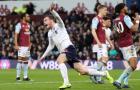 5 điểm nhấn Aston Villa 1-2 Liverpool: 'Quái thú' hàng thủ; Nỗi nhớ Fabinho
