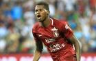 Big Six cẩn thận, Leicester sắp có 'Vua dội bom' Ligue 1