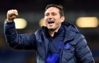 Thắng Watford, Lampard chỉ ra 'cơn ác mộng tồi tệ' của Chelsea