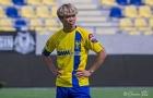 Sint Truidense bất bại 3 trận, cơ hội đá chính của Công Phượng càng rõ ràng hơn