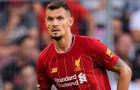 AC Milan sắp giải thoát 'Á quân World Cup' khỏi Liverpool
