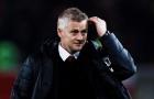 'Đội hình Man Utd rất trung bình'