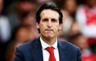 'Nếu Emery tin tưởng Ozil, ông ấy đã làm điều đó'