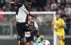 Báo động cho Juventus: Thêm 1 đại gia muốn đưa sao 22 triệu euro rời Turin