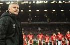 Đi tìm đội hình 'tối ưu' của Man Utd khi đón 2 'sao bự' trở lại