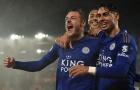 'Hủy diệt' và sự trùng hợp, Leicester đã sẵn sàng xưng bá Premier League?