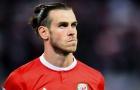 Lộ bằng chứng bị 'ruồng bỏ', Bale sắp rời Real?