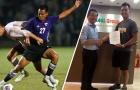 Lộ thông tin Hoàng Anh Gia Lai chiêu mộ thành công 'đá tảng' Việt kiều
