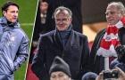 Tất tần tật về nội tình bên trong ở câu chuyện Kovac chia tay Bayern